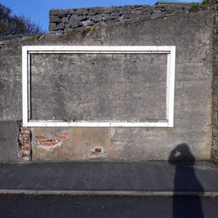 Joanna McGlynn's midway reflections on Creative Places Tuam